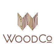 WoodCo's photo