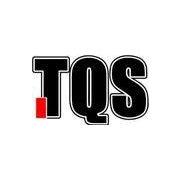 TQS Inc's photo