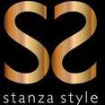 Stanza Style Interiors Ltd's profile photo