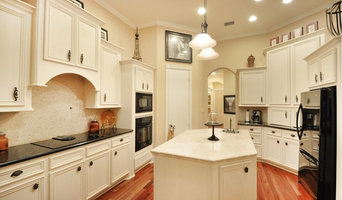 Find Best Reviewed Interior Designers And Decorators In Humble TX