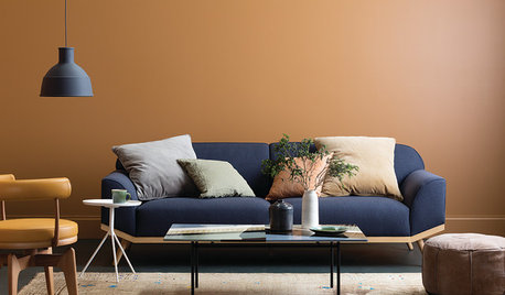 Perfect Palettes: How to Choose the Right Colour Combination