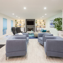 Silver Fern Construction Amp Remodeling Stockton Ca Us 95205