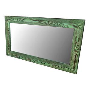 Full Length Mirror For Sale Pretoria