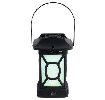 Outdoor Lighting by The Home Depot