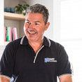 Hart Builders Pty Ltd's profile photo