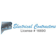 AWR Electrical Contractors's photo