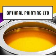 Optimal Painting Ltd's photo