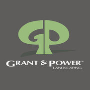 Grant and Power Landscaping's photo