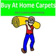 Foto de Buy At Home Carpets