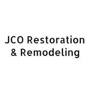 JCO Restoration & Remodeling's photo