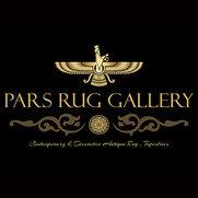 Pars Rug Gallery's photo