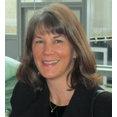 Marci Kastner Architect's profile photo
