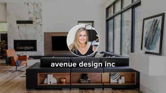 Company Highlight Video by avenue design inc