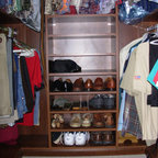 Beacon hill dressing room traditional closet boston for Columbia flooring careers danville va