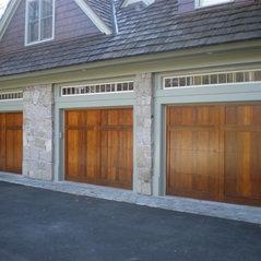 Perfect Custom Wood Doors