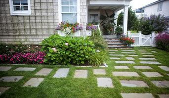 Seven Mile Landscape Maintenance