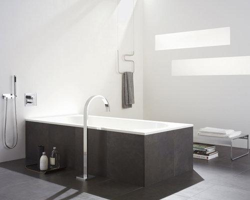 Dornbracht Bath Faucet   Products