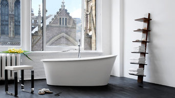 Tulip Bathtub BTP01