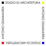 Foto di Studio di Architettura Antonio Giummarra