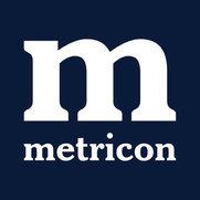 Foto de Metricon