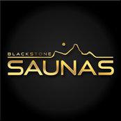 Blackstone Saunas's photo