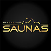 Blackstone Saunas's photo