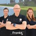 Profilbild von Franke Raumwert