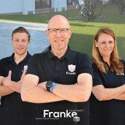 Foto von Elmar Franke Fliesenlegermeisterbetrieb e.K.