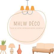 Photo de MHLW Déco