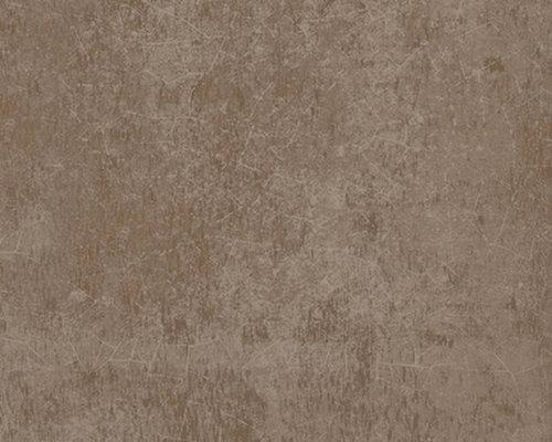 Alchimia Moka - Wall & Floor Tiles