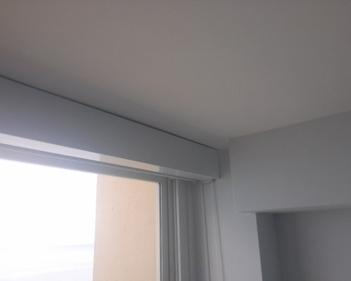 manual blackout roller shades roller shades