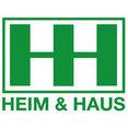 Profilbild von HEIM & HAUS