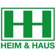 Foto von HEIM & HAUS