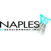 Naples ReDevelopment, Inc.'s photo
