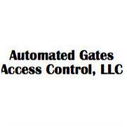 Automated Gates Access Control, LLC's photo