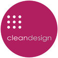 Clean Design's profile photo