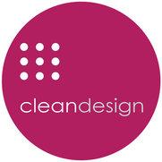Foto de Clean Design