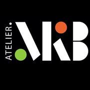 Photo de Atelier AKB