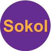 SOKOL Designer Furniture's photo