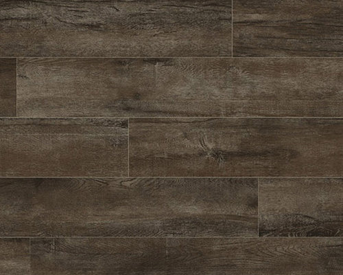 JustYou Wenge - Wall & Floor Tiles