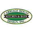 Foto de perfil de Carriage House Design, Inc.