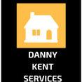 Danny Kent Homes's profile photo