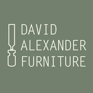 David Alexander Furniture's photo