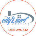 City2surf Roofing's profile photo