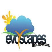 Evoscapes.pty.ltd.さんの写真