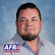 AFR Construction's photo