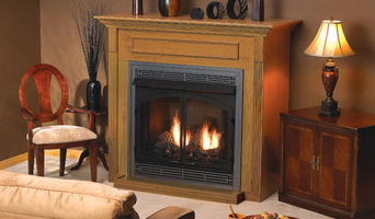 Best Fireplace Manufacturers and Showrooms in Spanish Fork, UT | Houzz