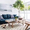 Your Essential Sofa Buying Guide