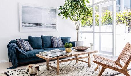 Need Help Sofa Advice Ethan Allen Vs Norwalk