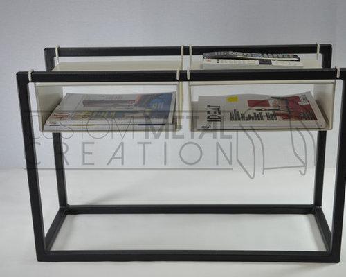 bout de canapé design - Table d'appoint et Bout de Canapé